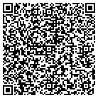 QR code with Barbara's School Of Dance contacts