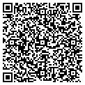 QR code with Picasso Frame & Body contacts