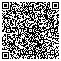 QR code with World Wide Info & Netcasting contacts