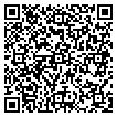 QR code with Blondie's contacts