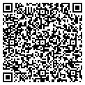 QR code with Davida's Nail Studio contacts