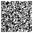 QR code with Eat'n On The Fly contacts