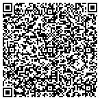 QR code with Department Of Air Force - 354 Fss-Fsr contacts