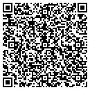 QR code with Lofrano Catherine contacts