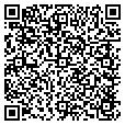 QR code with Reed Apartments contacts