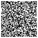 QR code with North Star Terminal & Stvdr Co contacts