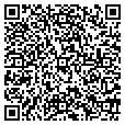 QR code with Feellance MTA contacts