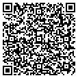 QR code with Kipnuk Light Plant contacts