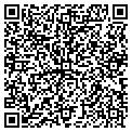 QR code with Gagnons Tire & Auto Center contacts