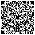 QR code with Plan B Enterprises contacts