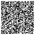 QR code with Frontier Ventures contacts