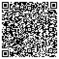 QR code with Summit Title contacts