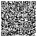 QR code with Shannon & Wilson Inc contacts
