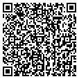 QR code with C & S Press Inc contacts