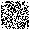 QR code with Clean Sweep Parking Lot Maint contacts