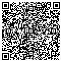 QR code with Merle Gavitt Wood Wizard Inc contacts