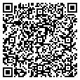 QR code with Alaska Basket Co contacts