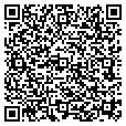 QR code with Lucky Five Vending contacts