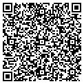 QR code with Loescher & Assoc LLC contacts