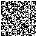 QR code with Gt Electric contacts