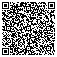 QR code with KMXS contacts