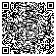 QR code with Insurance Office contacts