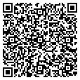 QR code with CMF Service contacts