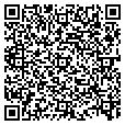 QR code with Birch Creek Council contacts
