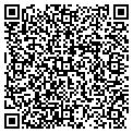 QR code with Tropical Feast Inc contacts