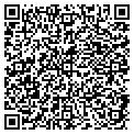 QR code with Scot Murphy Plastering contacts
