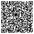 QR code with Van Winkle & Sons contacts