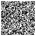 QR code with R G Construction contacts