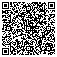 QR code with West Glass contacts