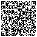 QR code with Emerald Alaska Inc contacts