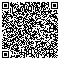 QR code with Greenacres Discount Food Inc contacts