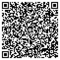 QR code with Glacier City Snowmobile Tours contacts