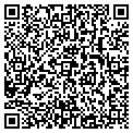 QR code with Bethel Police Department contacts