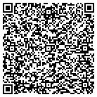 QR code with Calhoun Liberty Family Clinic contacts