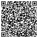 QR code with Arrant Smith Post 4127 VFW contacts