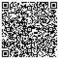 QR code with Alaska Escrow & Title contacts