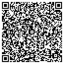 QR code with Beth Haden Residential Design contacts