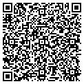 QR code with Quality Moving & Storage contacts
