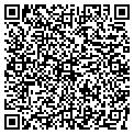 QR code with Ymca OF Key West contacts