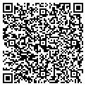 QR code with Gold Rush Bed & Breakfast contacts