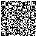 QR code with Alaska Best Plumbing & Heating contacts