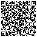 QR code with Dave's Red Anchor contacts