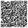 QR code with Ruskin Christian School contacts