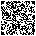 QR code with Peter Broom Aviation Services contacts