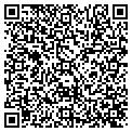 QR code with Womack Barbara R DDS contacts
