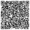 QR code with Hawkinsons Construction Inc contacts